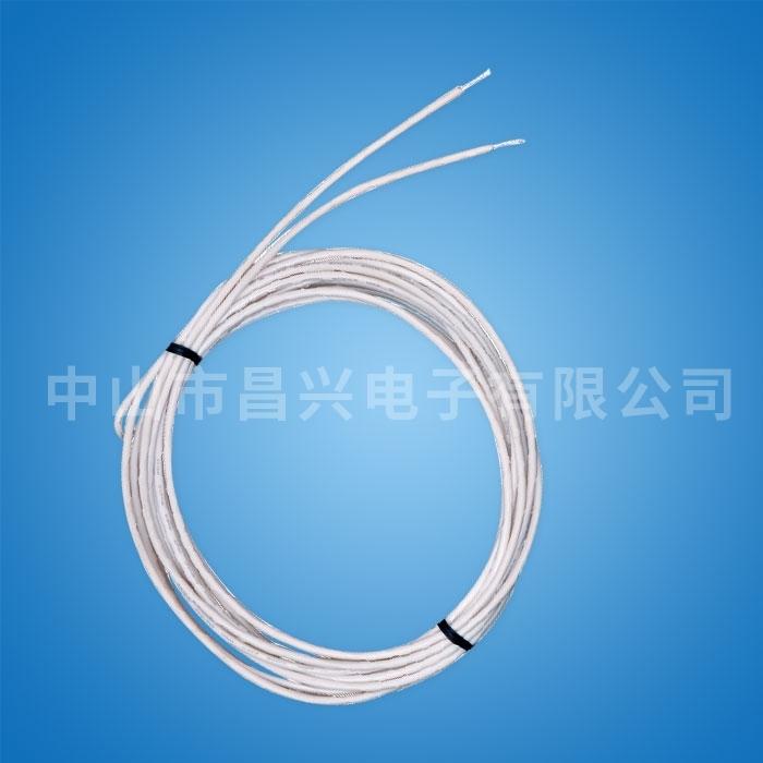 UL1080电热线